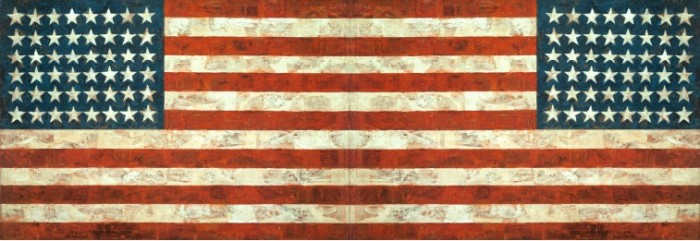 jasper-johns-american-flag-mirrorh